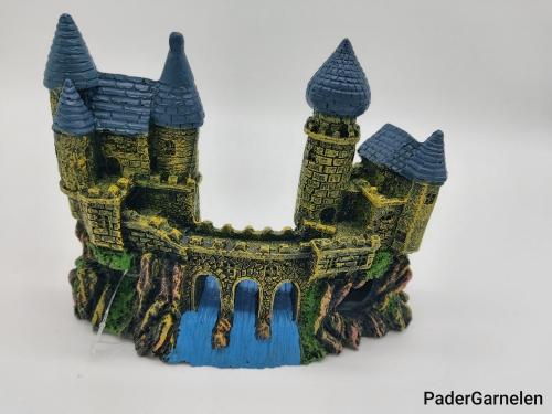 Burg 1 klein
