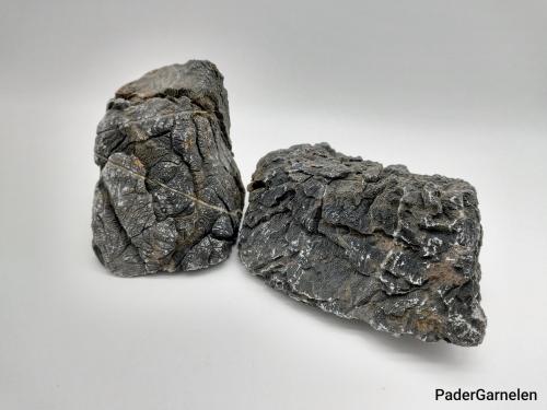 Pagodenstein